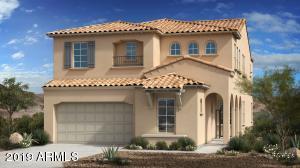22029 N 33rd Place, Phoenix, AZ 85050