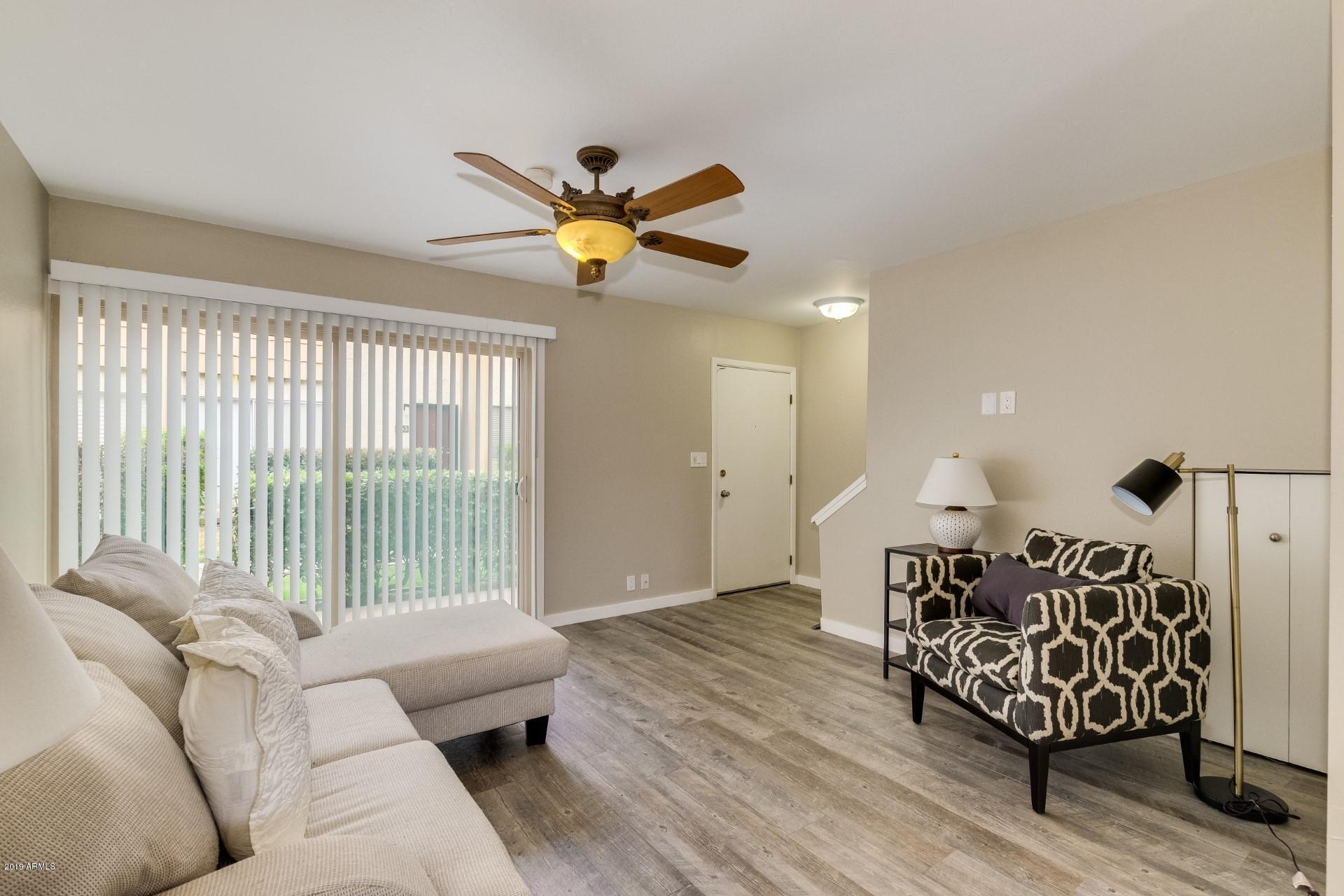 Photo of 4600 N 68TH Street #368, Scottsdale, AZ 85251