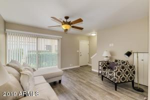 4600 N 68TH Street, 368, Scottsdale, AZ 85251