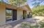 7523 E BERRIDGE Lane, Scottsdale, AZ 85250