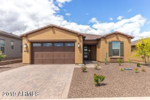 17764 E STOCKING Trail, Rio Verde, AZ 85263