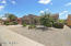 21019 N SEQUOIA CREST Drive, Surprise, AZ 85387