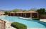 Windgate community children's pool