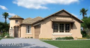 19921 W DEVONSHIRE Avenue, Litchfield Park, AZ 85340