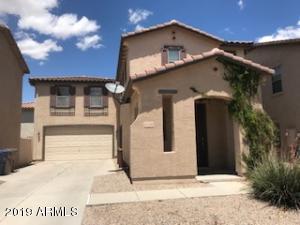 21182 E STONECREST Drive, Queen Creek, AZ 85142