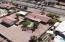 17835 N 75TH Avenue, Glendale, AZ 85308