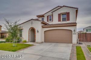919 W YELLOWSTONE Way, Chandler, AZ 85248