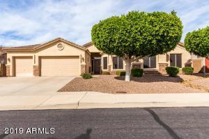 9512 E Glencove Street, Mesa, AZ 85207
