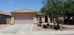42954 W KENDRA Way, Maricopa, AZ 85138