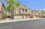 16620 S 48th Street, 80, Phoenix, AZ 85048