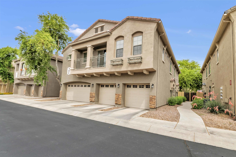 Photo of 16620 S 48th Street #80, Phoenix, AZ 85048