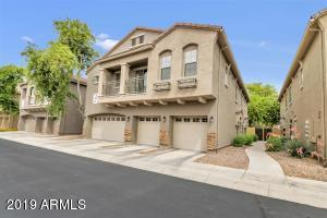Property for sale at 16620 S 48th Street Unit: 80, Phoenix,  Arizona 85048