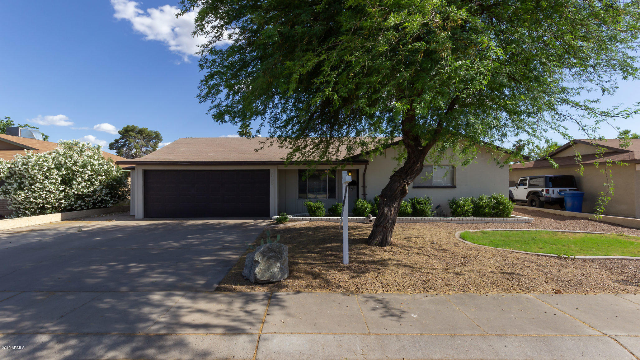 Photo of 2065 E Minton Drive, Tempe, AZ 85282