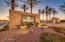 30992 W PICADILLY Road, Buckeye, AZ 85396