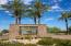 30992 W PICADILLY Road, Buckeye, AZ 85396