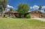 8373 E San Sebastian Drive, Scottsdale, AZ 85258
