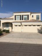 3852 S EUCALYPTUS Place, Chandler, AZ 85286