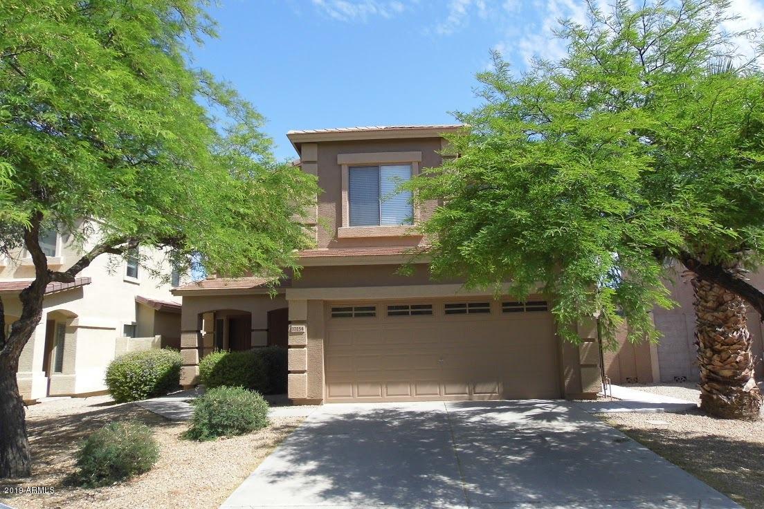 Photo of 10154 E KIVA Avenue, Mesa, AZ 85209