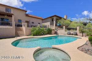 15808 E CHOLLA Drive, Fountain Hills, AZ 85268