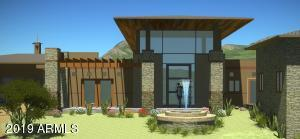 14121 E PALOMA Court, 75, Fountain Hills, AZ 85268
