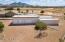 24453 S 194TH Street, Queen Creek, AZ 85142