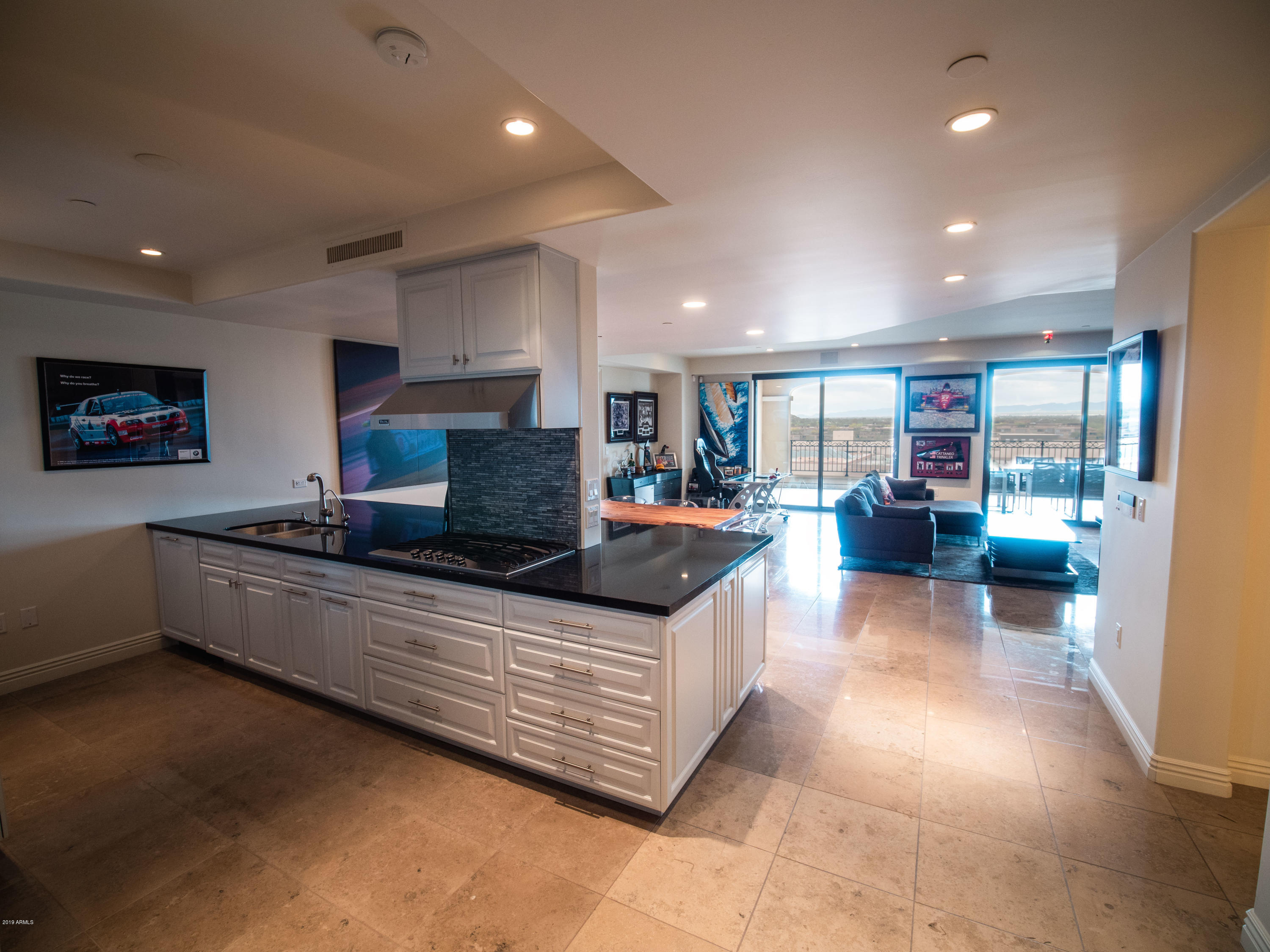 Photo of 7181 E CAMELBACK Road #1102, Scottsdale, AZ 85251