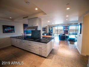 Property for sale at 7181 E Camelback Road Unit: 1102, Scottsdale,  Arizona 85251