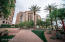 7181 E CAMELBACK Road, 1102, Scottsdale, AZ 85251