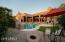 12244 E CORTEZ Drive, Scottsdale, AZ 85259