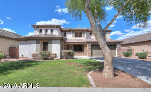 44558 W SEDONA Trail, Maricopa, AZ 85139