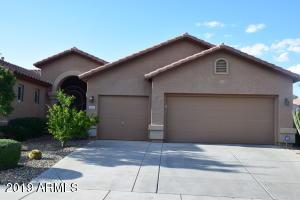 18474 W MARCONI Avenue, Surprise, AZ 85388