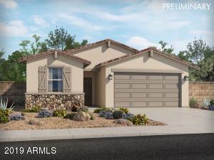 40601 W Hensley Way, Maricopa, AZ 85138
