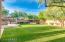 5328 E BARWICK Drive, Cave Creek, AZ 85331