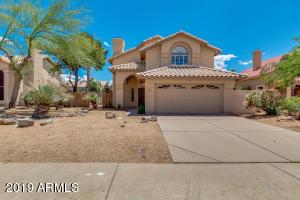 3637 E ROSEMONTE Drive, Phoenix, AZ 85050