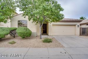 9247 E LINDNER Avenue, Mesa, AZ 85209