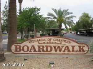 1351 N PLEASANT Drive, 2021, Chandler, AZ 85225