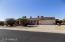 13111 W LYRIC Drive, Sun City West, AZ 85375