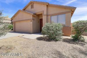 18151 W CANYON Lane, Goodyear, AZ 85338