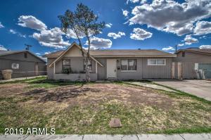 5550 N 61ST Lane, Glendale, AZ 85301