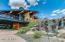 1620 W TOMBSTONE Trail, Phoenix, AZ 85085