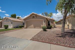 648 N RITA Lane, Chandler, AZ 85226