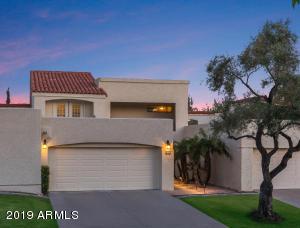 2445 E RANCHO Drive, Phoenix, AZ 85016