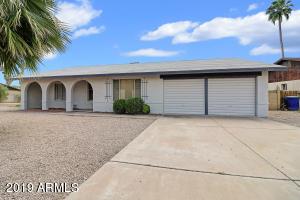 1949 E OXFORD Drive, Tempe, AZ 85283