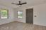 1630 W CULVER Street, Phoenix, AZ 85007