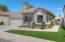 1608 E CINDY Street, Chandler, AZ 85225