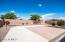 Large Oversized Backyard
