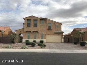 3698 E JUDE Lane, Gilbert, AZ 85298