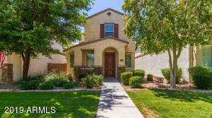 10057 E ISLETA Avenue, Mesa, AZ 85209