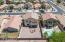 45198 W PARAISO Lane, Maricopa, AZ 85139