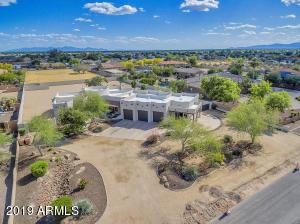 6867 W Camino De Oro Road, Peoria, AZ 85383